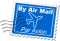 Air mail postage stamp-135x91.png