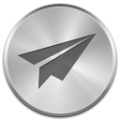 Air Mail-128x128.png